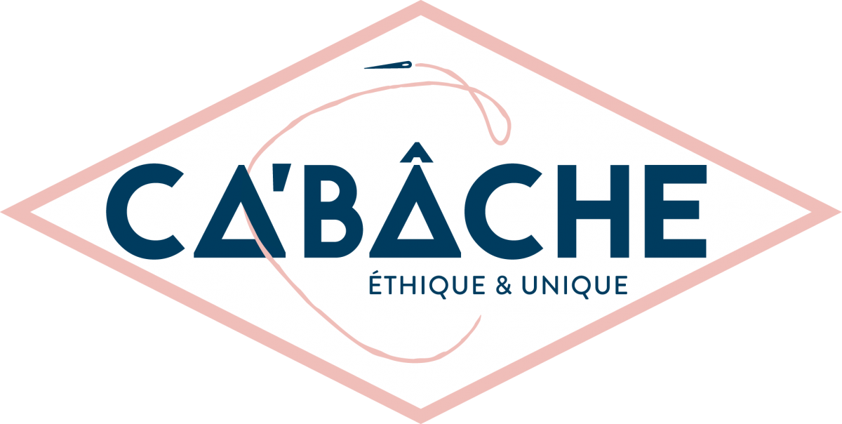 Logo Ca'bâche