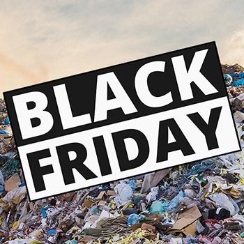 Comment ne pas succomber aux offres du Black Friday ?