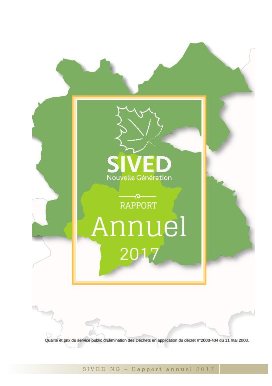 COUV RA 2017 SIVED NG