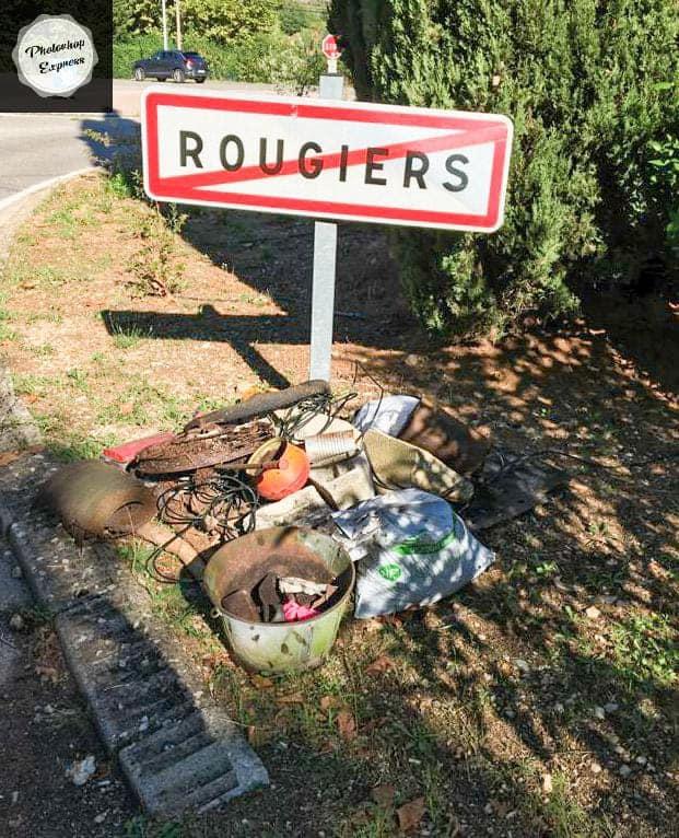 ROUGIERS13